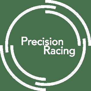 Precision Racing