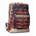 Ankara School bags and Backpacks