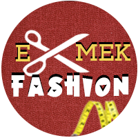 E-mek Fashion House