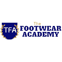 The Footwear Academy