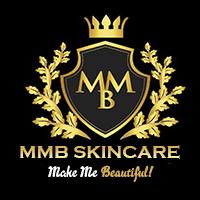MMB Skin Care