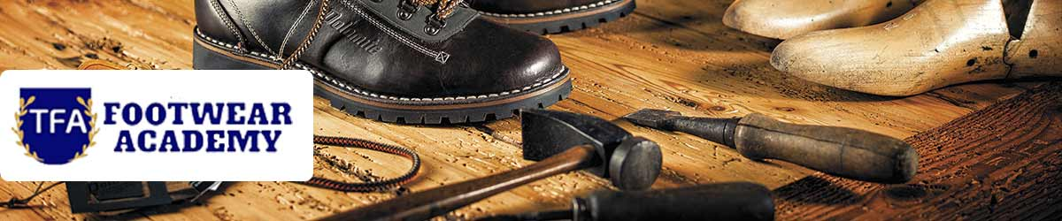 The Footwear Academy is a well known Nigerian brand that deals on production of Shoes and other leathered products like Belts and Bags. They are the Winners of the