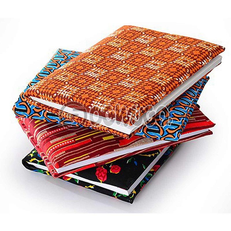 Ankara made Jotter (Small)