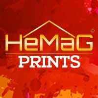 HEMAG Prints