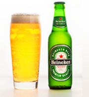Beer & Drinks