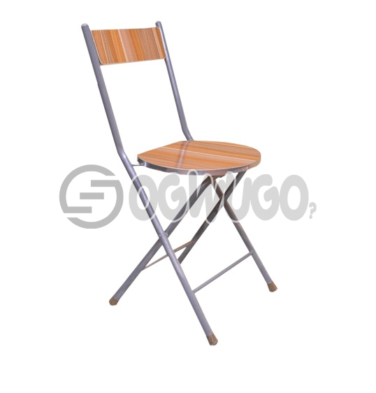 Garden  Chair (Set): unable to load image