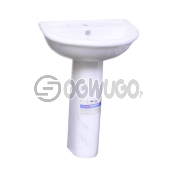 Verony Dinning Washing hand basin