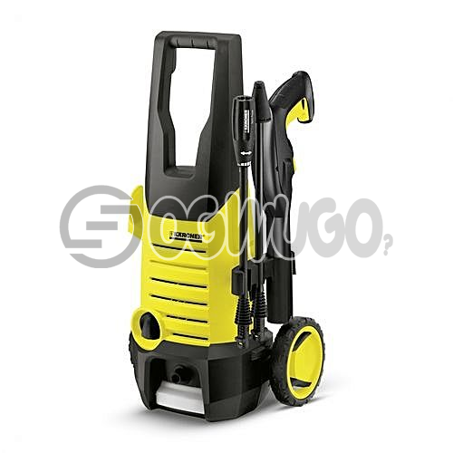 KARCHER K2.360 High Pressure Car Washer- Wash Your Car And House In 2 mins: unable to load image