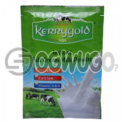 Kerrygold Full Cream Milk Powder Big: unable to load image