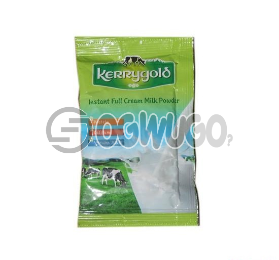 Kerrygold Full Cream Milk Powder Small: unable to load image