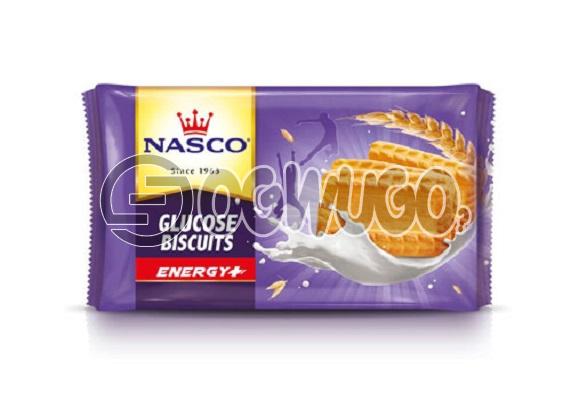 Nasco Glucose Biscuit