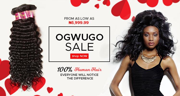 https://res.cloudinary.com/ogwugo-market/image/upload/v1523346578/sliders/1520335793_img_Valentine-Hair2.jpg