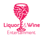 Liquor and Wine