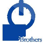 Agu Brothers Nigeria Limited