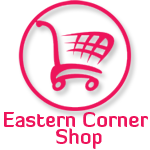 Seller Logo