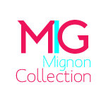 Mignon Collection