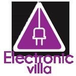 Electronic Villa