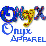 Oyenx Apparel