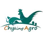 Chyking Agro Enterprise