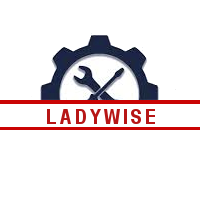 Ladywise Store