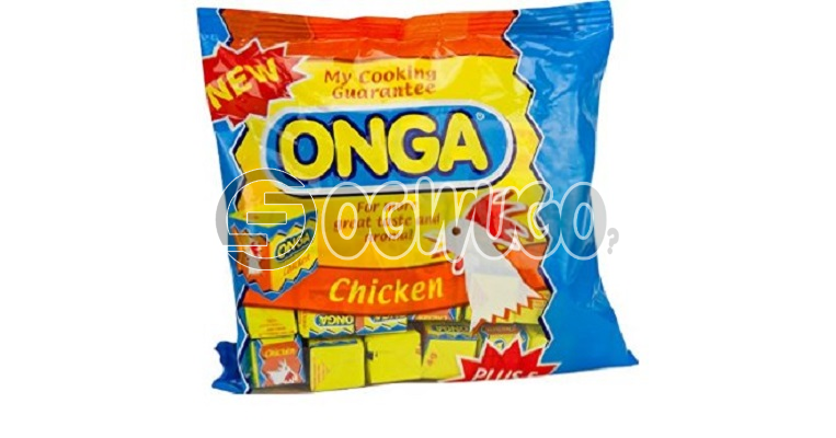 Onga Maggi: unable to load image