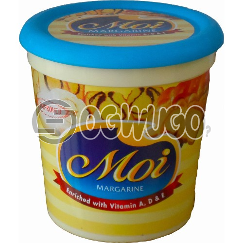 Moi Margarine Big: unable to load image