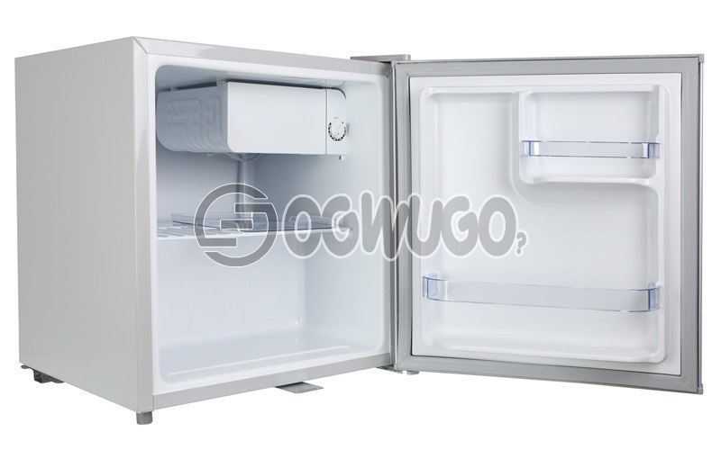 Thermofrost Table Top Fridge Model 50. Great Value For Money, Superior Quality, Effective & Reliable: unable to load image