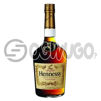 HENNESSY VS: unable to load image