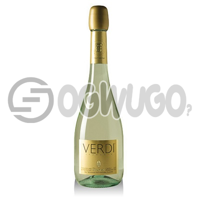 VERDI Wine: unable to load image