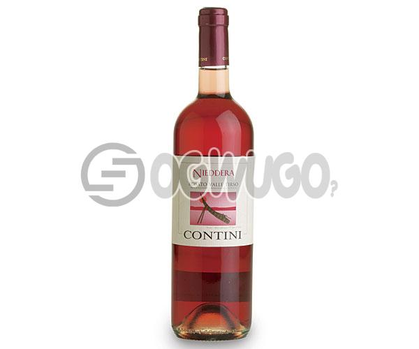 CONTINI WINE