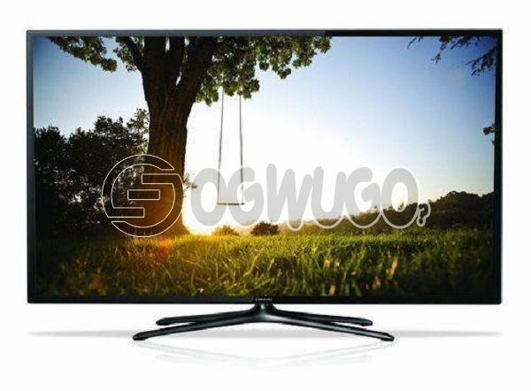 Samsung 40INCH LED TV,  40 inch, Flat TV,  Full HD LED TV,   Full HD 1080p ,  Wide Color Enhancer, Plus   2 HDMI ports,   1 USB port,   Motion Rate* 60: unable to load image