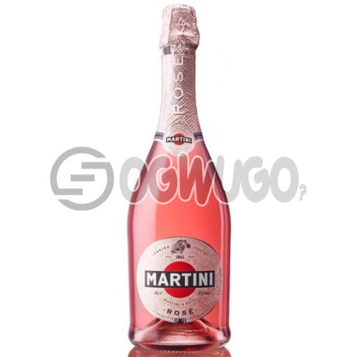 Martini rose: unable to load image