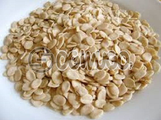 1 Cup of Egusi (Melon Seed)