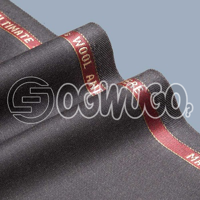 Quality Italian Material, Superfine Cashmere Wool, sold per yards and delivery takes 2 working days: unable to load image