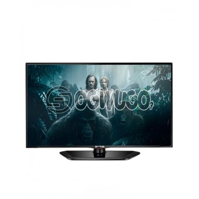 "Skyrun 50INCH"" HD LED 50/cx28,  Screen Size: 50"