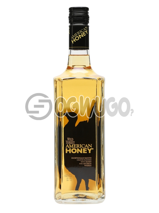 American Honey: unable to load image