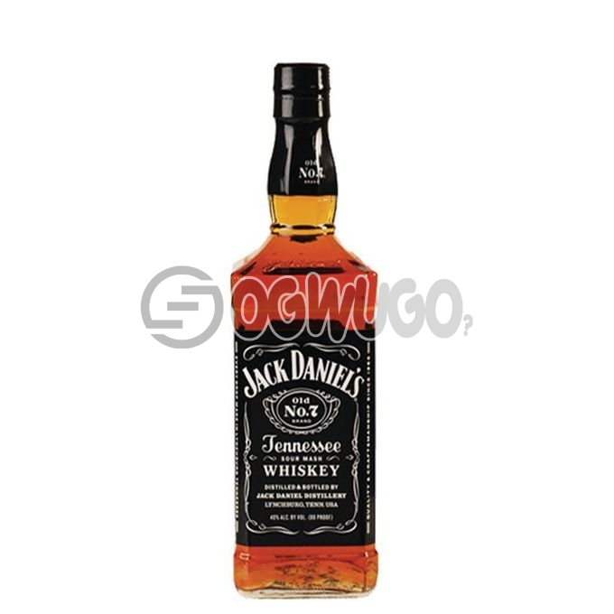 Jack Daniels: unable to load image