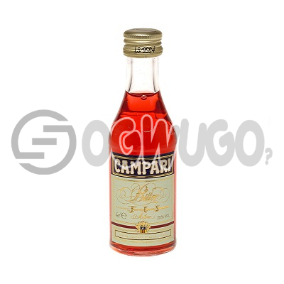 CAMPARI (SMALL): unable to load image