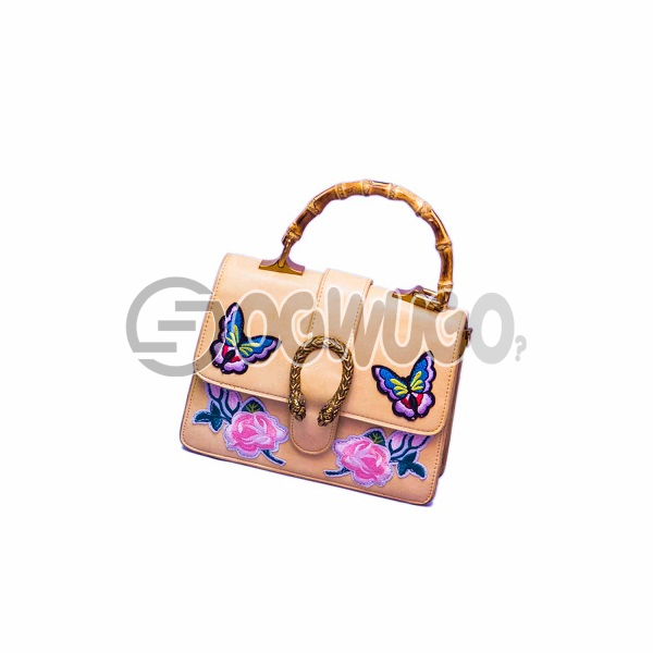luxury fashion women hand bag smartly designed for events and occasions available in  different sizes and colours: unable to load image