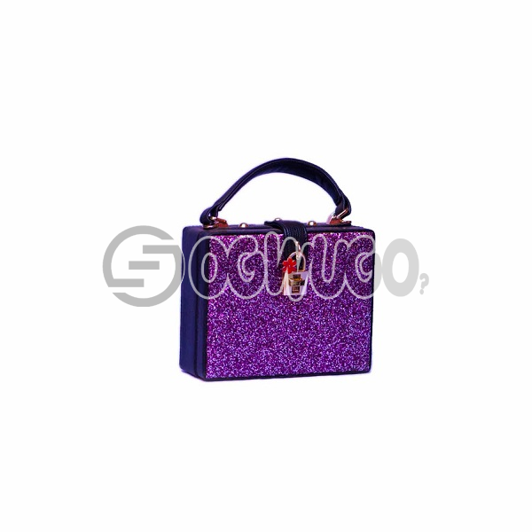 luxury fashion women hand bag smartly designed for events and occasions available in  different sizes and colours