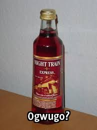 Night Train (SMALL)