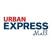 UrbanExpressMall