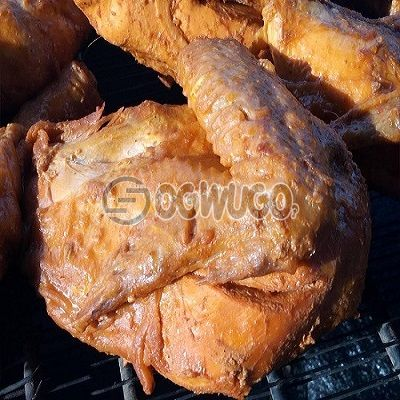 Tasty chicken breast,or chicken part. order now and start enjoying your delicious meal.: unable to load image