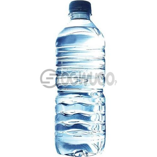 Bottle Water. Order now and we will deliver to your doorstep as soon as possible: unable to load image