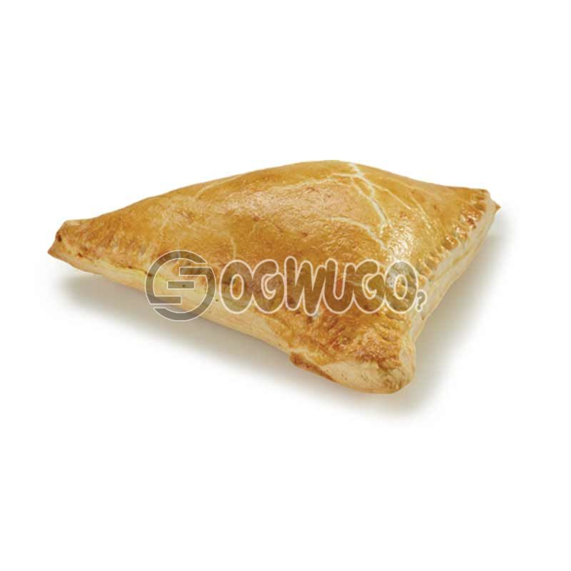 Very tasty Meat pie, Chicken pie, Fish pie, Apple pie and Jumbo roll.