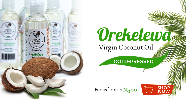 https://res.cloudinary.com/ogwugo-market/image/upload/v1538349107/sliders/1538349106_Orekelewa%20Coconut%20oil%20updated.png
