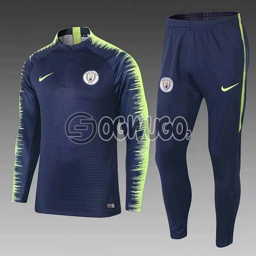 Manchester Original Tracksuit Jersey Order now and have it delivered to your doorstep.: unable to load image