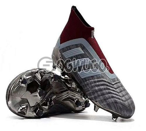 Original Adidas Football boot, order now and we will deliver to your doorstep