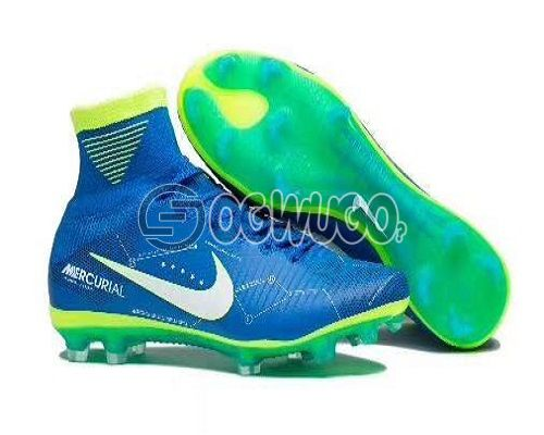 Original Nike Football boot, order now and we will deliver to your doorstep: unable to load image