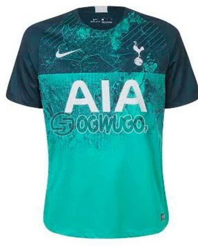 Tottenham Original Jersey Order now and have it delivered to your doorstep.: unable to load image